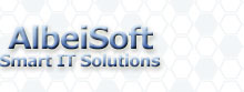 AlbeiSoft - Smart IT Solutions